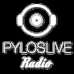 Pylos Live Logo
